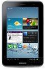 Планшет Samsung Galaxy Tab 2 7.0 3G GT-P3100