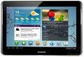 Планшет Samsung Galaxy Tab 2 10.1 GT-P5110