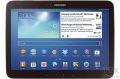 Планшет Samsung Galaxy Tab 3 10.1 GT-P5210