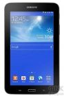 "Планшет Samsung Galaxy Tab 3 7"" 8Gb black"