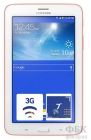 Планшет Samsung Galaxy Tab 3 Lite 7.0 8GB 3G Pink