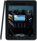Планшет ViewSonic ViewPad 10e