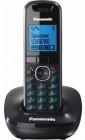 Радиотелефон Panasonic KX-TG5511