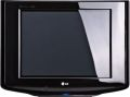 Телевизор LG 21SA3RG