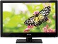 Телевизор BBK LEM2449 HD