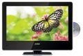 Телевизор BBK LED2452