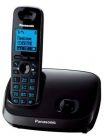 Радиотелефон Panasonic KX-TG6511