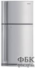 Холодильник Hitachi R-Z570AUN9K SLS
