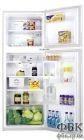 Холодильник Samsung RT-37 GCMB