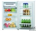 Холодильник Midea HS 120 LN