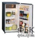 Холодильник Sanyo SR-S9DN (H)