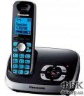 Радиотелефон Panasonic  KX-TG6521
