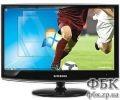 Телевизор Samsung 2033 HD