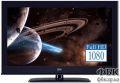Телевизор DEX LT2212