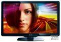 Телевизор Philips 42PFL5405