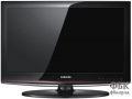 Телевизор Samsung LE32C454 (E3WXUA)