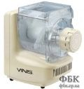 Спагетница Vinis VPM-2201C
