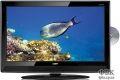 Телевизор BBK LD3224SU