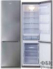 Холодильник Samsung RL48RSBTS1
