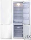 Холодильник Samsung RL48RSBSW1