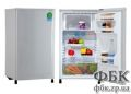Холодильник Sanyo SR-S9DN (W)