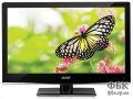 Телевизор BBK LEM2649HD
