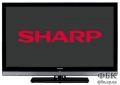 Телевизор Sharp LC42SH330