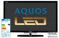 Телевизор Sharp LC-40LU630E