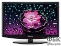 Телевизор Saturn LCD 153