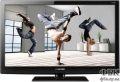 Телевизор Hyundai H-LED 19 V7