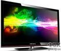 Телевизор Orion LCD3243