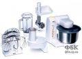Кухонный комбайн Bosch MUM-4675