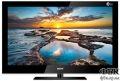 Телевизор BBK LEM2265FDTG