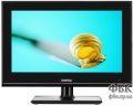 Телевизор Digital DLE-1621