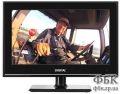 Телевизор Digital DLE-1623
