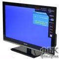 Телевизор Digital DLE-2610