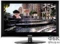 Телевизор Digital DLE-2220