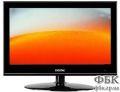 Телевизор Digital DLE-2221