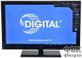 Телевизор Digital DLE-4011