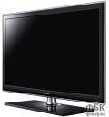 Телевизор Samsung UE-32D4000NWX