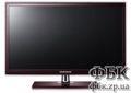 Телевизор Samsung UE32D4020NW