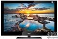 Телевизор BBK LEM2665FDTG