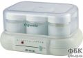 Йогуртница Ariete MOD 85