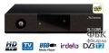 Цифровой эфирный ресивер Strong SRT 8500 HD DVB-T2