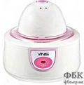 Мороженница Vinis VIY-500