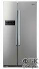 Холодильник LG GW-B207QLQA