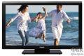 Телевизор Toshiba 32AV933