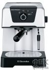 Кофеварка Electrolux EEA 110