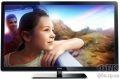 Телевизор Philips 37PFL3007