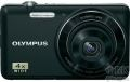 Фотоаппарат Olympus VG-150